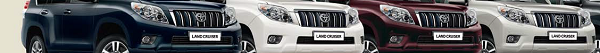 Toyota Land cruiser-Toyota Land Cruiser 200-Toyota Land Cruiser GXR8-Toyota Land cruiser-Toyota Land cruiser Export-Toyota Land Cruiser 200-Toyota Land Cruiser VXL-Toyota Land cruiser-Toyota Land cruiser Export-Toyota Land Cruiser 200-Toyota Land Cruiser GXR8-Toyota Land cruiser-Toyota Land Cruiser 200-Toyota Land Cruiser GXR8-Toyota Land cruiser-Toyota Land cruiser Export-Toyota Land Cruiser 200-Toyota Land Cruiser VXL